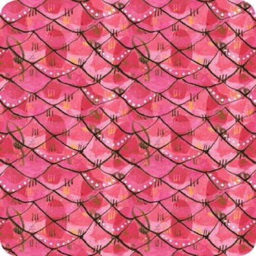 Blend Cori Dantini Good Company Scallop Pink