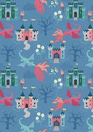 Lewis & Irene Dragons 1377