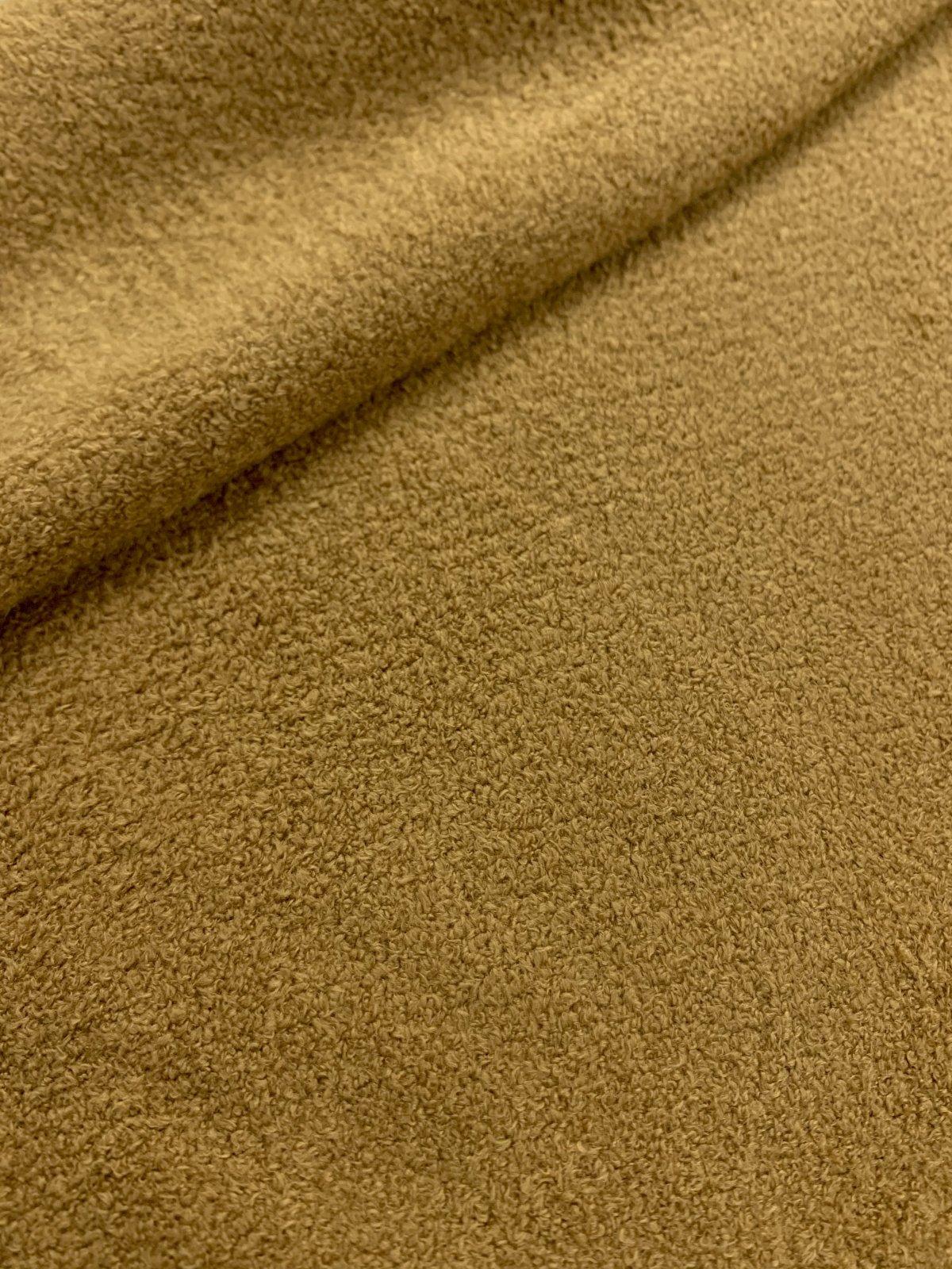 Moda 60 Soft Textures Fireside Brown 60001 14
