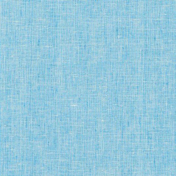 Robert Kaufman Quilter's Linen Lt. Blue