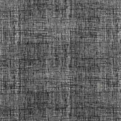 Alexander Henry Heath H6883B Black Canvas