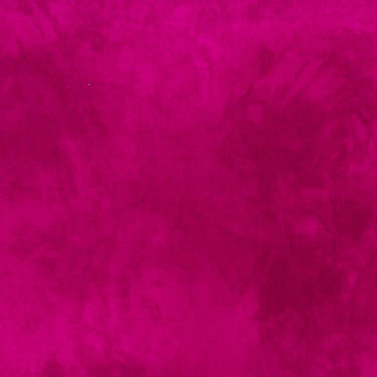 Windham Palette Pink