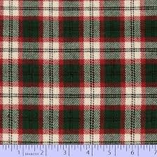 Marcus Fabrics Primo Plaid Flannel 12