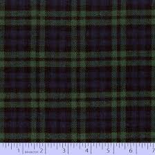 Marcus Fabrics Primo Plaid Flannel 17