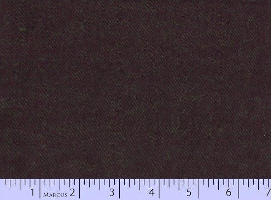 Marcus Fabrics Primo Plaid Flannel 3