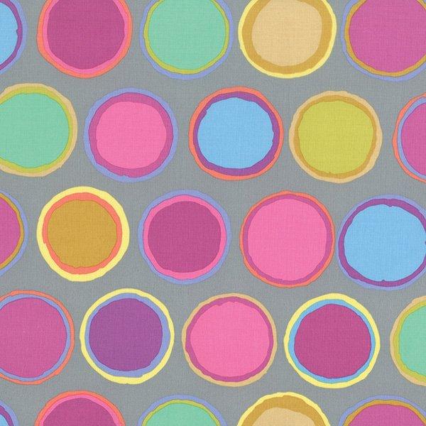 Free Spirit Kaffe Fassett Artisan Paint Pots Pink