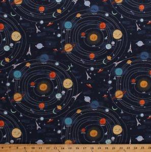 Dear Stella Solar System