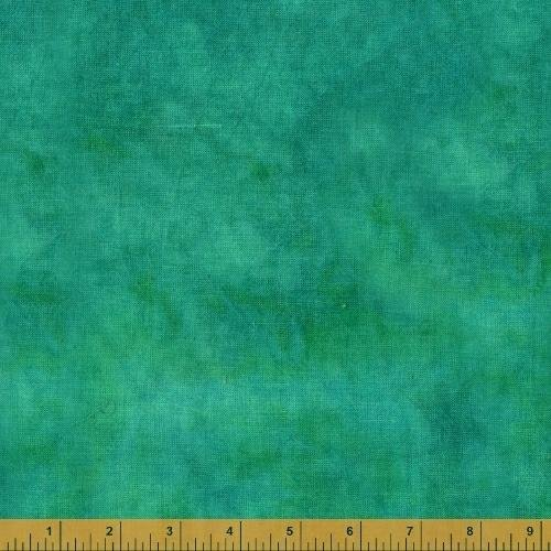 Windham Palette Spruce