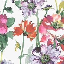 Dear Stella Summer Garden Multi STELLA- 665 Multi DR25194