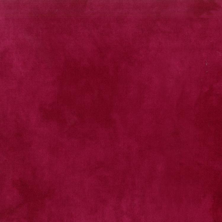 Windham Palette WIne