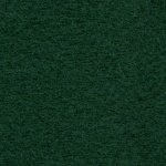 Marcus Fabrics The Wool Collection Green