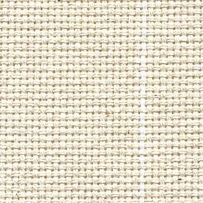 Dorr Mill Monk's Cloth Fat Quarter - 18 x 30