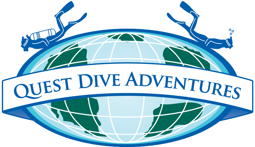 Quest Dive Adventures