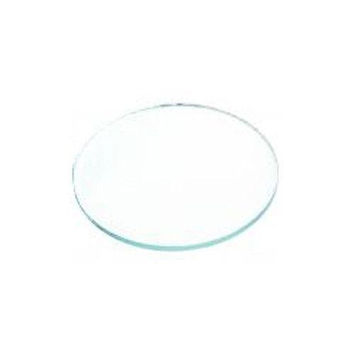 i450T Lens Protector, Stick On