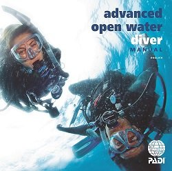Advanced Open Water Crewpak