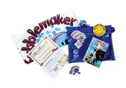 Bubblemaker Crewpak