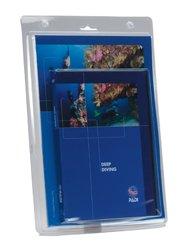 Deep Diver Crewpack