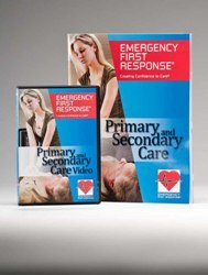 Manual - EFR PSC with DVD