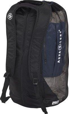 Traveler 250 Mesh Backpack