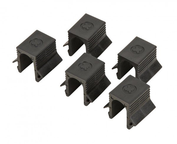 Rockboard QuickMount Cable Clips