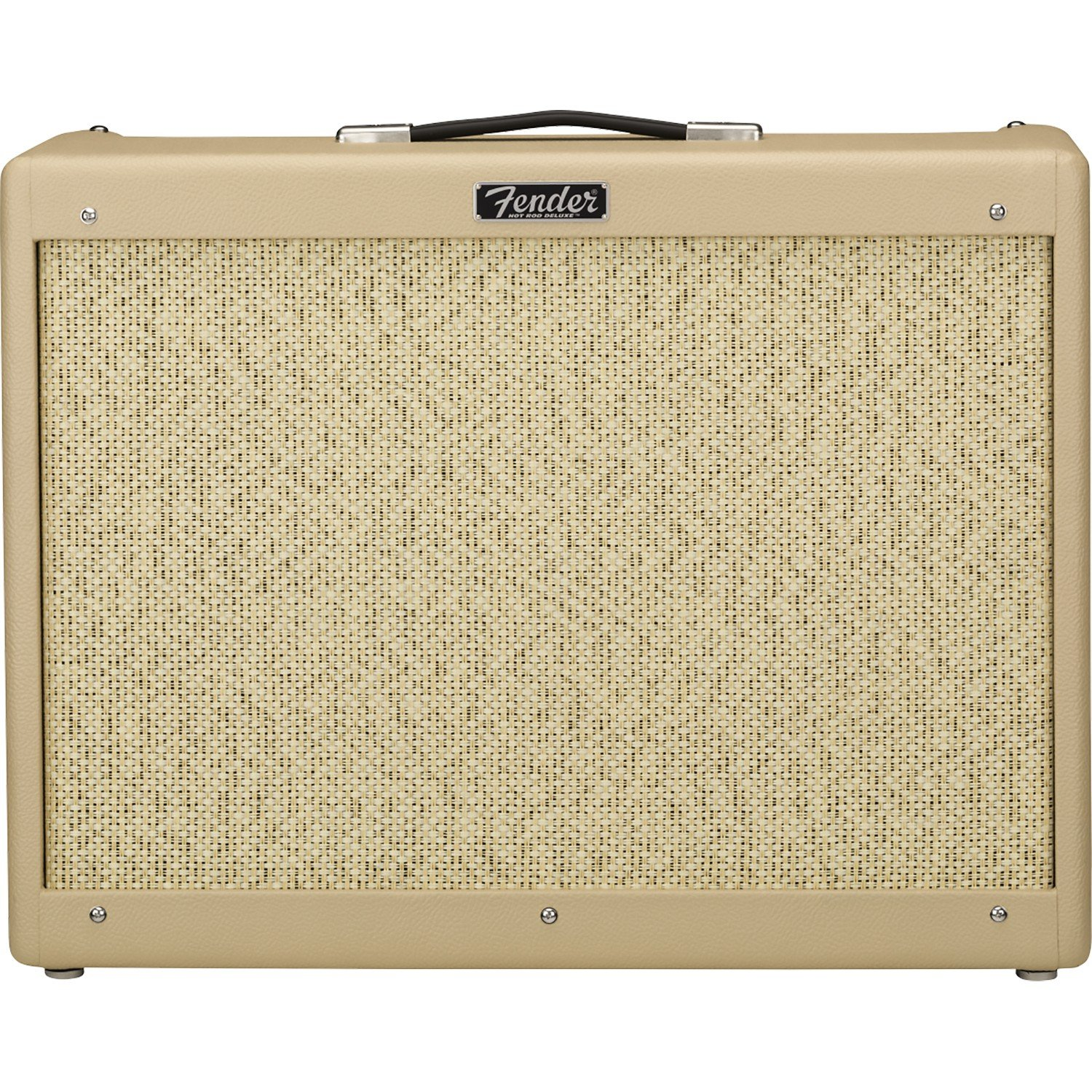 Fender Limited Edition Hot Rod Deluxe IV, Vanilla Cane