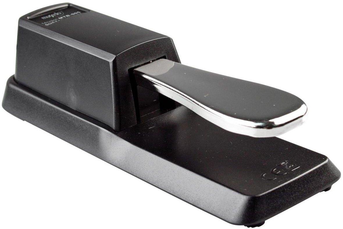 Musedo MTB-005 Keyboard Sustain Pedal