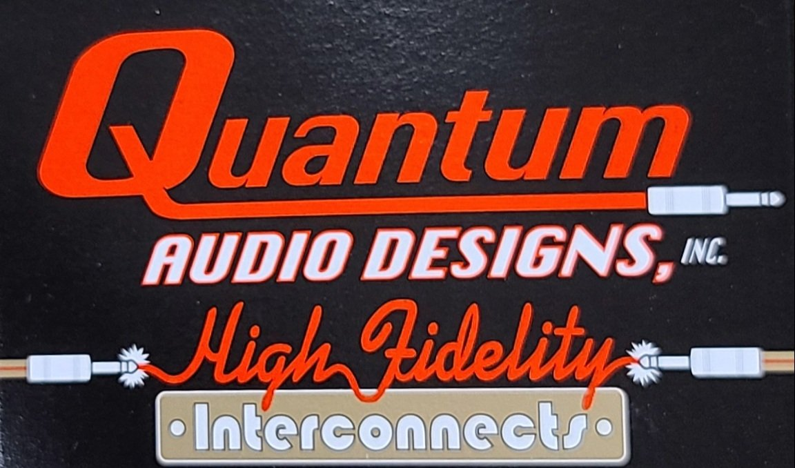 Quantum 3' High Impedance Mc Cable Male XLR