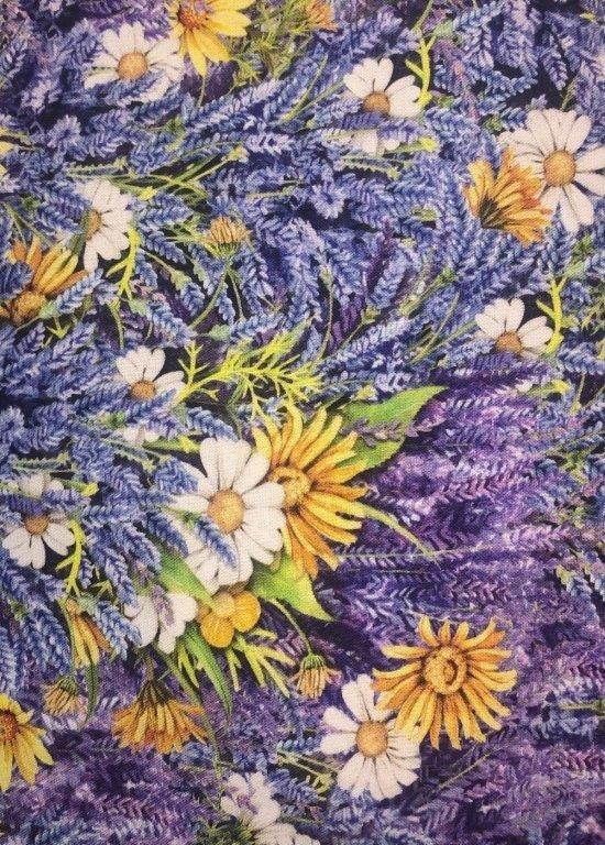 Everyday Favorites Lavender