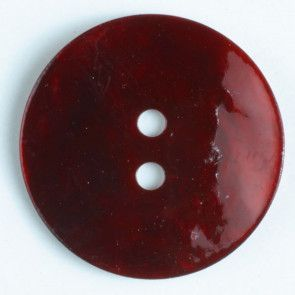 Natural Shell Button 11/16