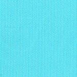 Cotton Pique Aqua 60