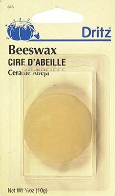 Beeswax 12oz