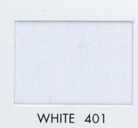 Imperial Batiste - White