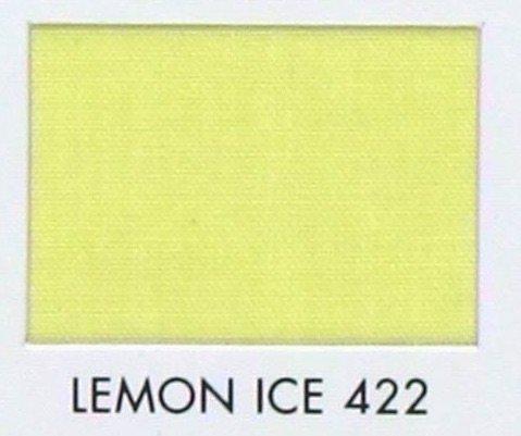 Imperial Batiste - Lemon Ice 45