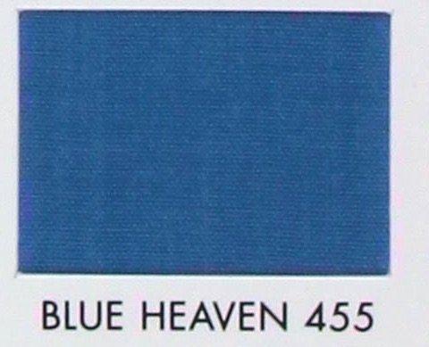 Imperial Batiste - Blue Heaven 45