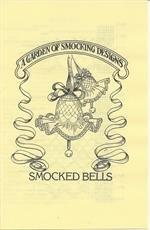 Smocked Bells