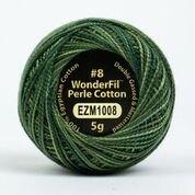 Eleganza Perle Cotton /8 - 1008