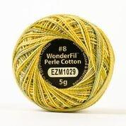Eleganza Perle Cotton /8 - 1029