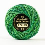 Eleganza Perle Cotton /8-1034