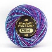 Eleganza Perle Cotton /8 - 1041