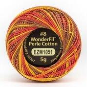Eleganza Perle Cotton /8-1051