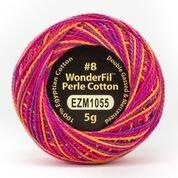 Eleganza Perle Cotton /8 - 1055
