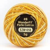 Eleganza Perle Cotton /8-1058