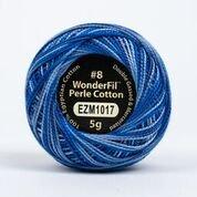 Eleganza Perle Cotton /8 -1017