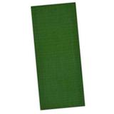 Vineyard Green Waffle Dish Towel