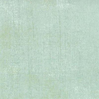 Grunge - Mint