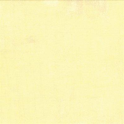 Grunge - Lemongrass