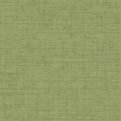 FV-Green Linen 9889M-G