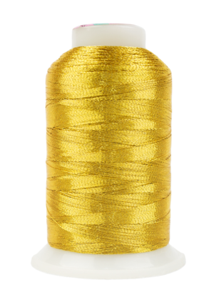Wonderfil Spotlite Metallic thread