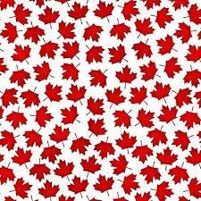 Canadianism 1469-7459-131