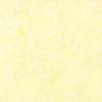 Prisma Dye Batik - Buttercup